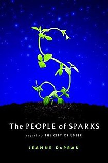 The-People-of-Sparks.jpg