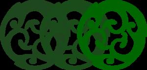 Mythopoeic Society - Image: The Mythopoeic Society