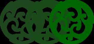 Mythopoeic Society Nonprofit organization