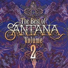 The Best of Santana Vol. 2.jpg