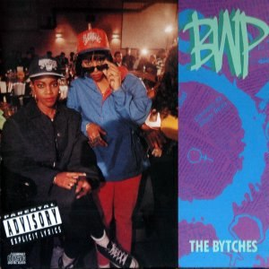 The Bytches - Image: The Bytches