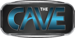 H2 (Canada) - Logo as The Cave, 2010-2012