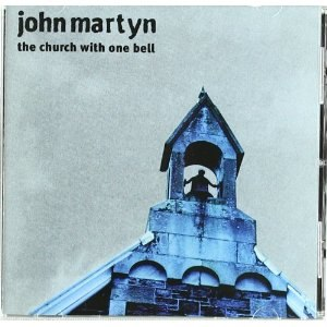 The Church with One Bell - Image: The Church with One Bell