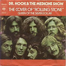 The Cover of 'Rolling Stone' - Dr. Hook & the Medicine Show.jpg