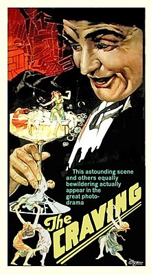 The Craving (1918 film).jpg