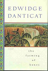 The Farming of Bones (first edition).jpg