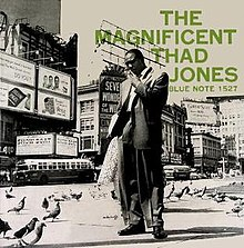 The Magnificent Thad Jones.jpg