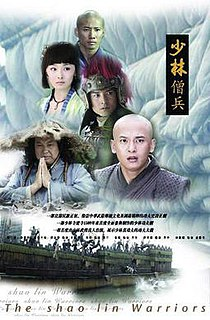 The Bachelor (Chinese TV series) - WikiMili, The Free