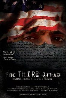 The Third Jihad poster.JPG