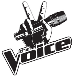 The Voice (franchise) - Wikipedia