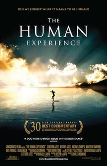 The human experience poster image2.jpg