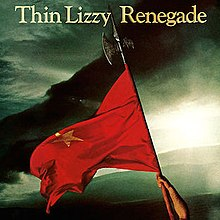 Thin Lizzy - Renegade.jpg