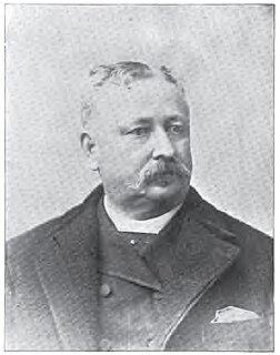 Thomas Zimmerman Pennsylvania German language writer and translator