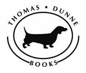 Thomas Dunne Books - Image: Thomas Dunne Books logo