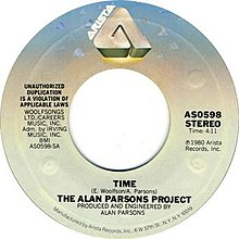 Time - Alan Parsons Project.jpg