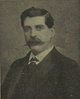 Timothy Davies (politician) British politician