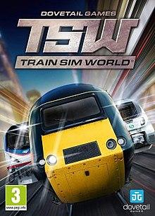 Train Sim World Cover.jpg