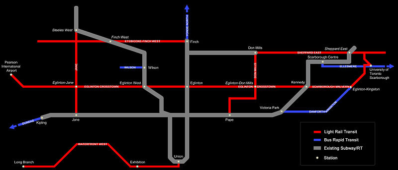 Transit City.jpg