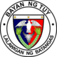 Official seal of Tuy