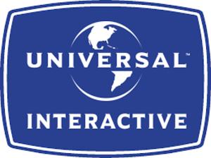 Universal Interactive - Universal Interactive logo