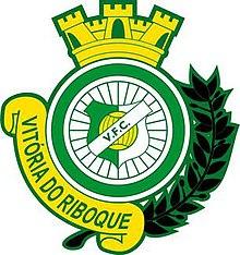 6f103b21ff744 Vitória FC (Riboque) - Wikipedia