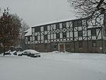 Von Cramm Hall in Winter.JPG