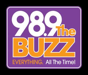 WBZA - Image: WBZA FM logo