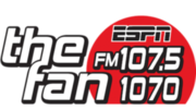 WFNI ESPN 107.5-1070 The Fan logo.png