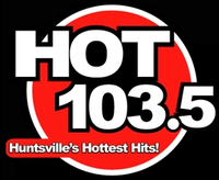 WHWT-FM logo new.png