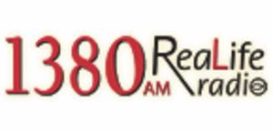 WMJR - Image: WMJR logo