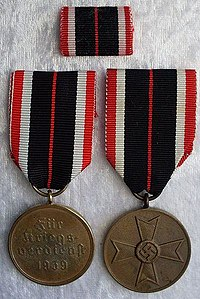 War-merit-medal.jpg