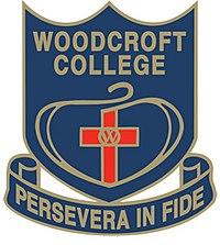 伍德克罗夫特学院logo.jpg