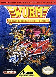 Wurm Journey To The Center Of The Earth Cover.jpg