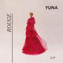 Rouge (Yuna album) - Wikipedia