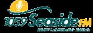 CFEP-FM - Image: 1059 seaside