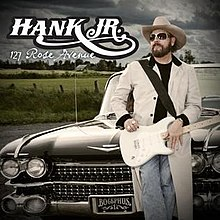 127 Rose Avenue Hank Williams Jr.jpg