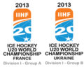 2013 World Junior Ice Hockey Championships - Division I.png