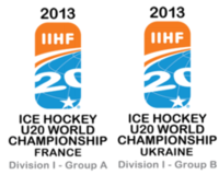 2013 World Junior Ice Hockey Championships – Division I.png