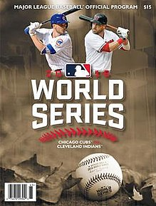2016 World Series program (cropped).jpg