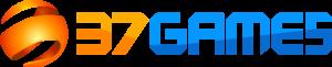 37Games - Image: 37Games Logo