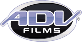 A.D. Vision American entertainment company