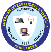 AIUB whole logo.png