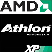 AMD Athlon XP Logo.jpg