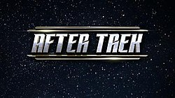 After Trek logo.jpg