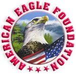 American Eagle Foundation logo.jpg