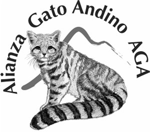 Andean Cat Alliance - Image: Andean Cat Alliance
