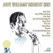 Andy Williams' Greatest Hits.jpg