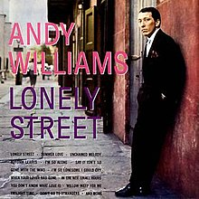 Andy Williams Lonely Street.jpg