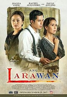 Ryan Part 2 >> Ang Larawan - Wikipedia