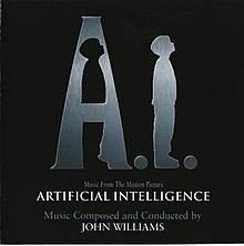 Artificial Intelligence cover.jpg